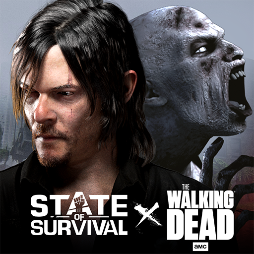 State of Survival: The Walking Dead Collaboration (MOD, Quick Kill)